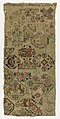 Sampler (England), 1786 (CH 18564277).jpg