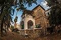 Samsonov House.jpg