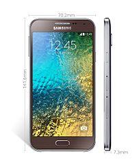 Samsung GALAXY E500 (1).jpg