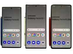 Samsung Galaxy Note.WebP