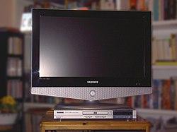 hvilken tv