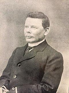 Merchant steamer commander