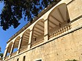San Anton Palace elevated ground and whereabouts 21.jpg