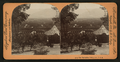 San Bernardio Valley, Cal., U.S.A, from Robert N. Dennis collection of stereoscopic views 4.png