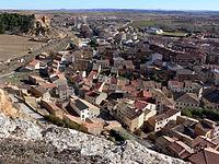San Esteban de Gormaz - 6255216.jpg