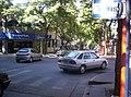 San Juan ciudad oasis Argentina (EagLau--2008).jpg