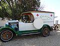 San Luis Ambulance Service.jpg