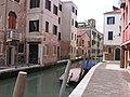 San Marco, 30100 Venice, Italy - panoramio (1003).jpg