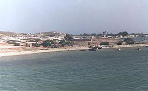 San Pedro de Coche - San Pedro de Coche