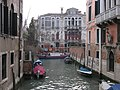 San Polo, 30100 Venice, Italy - panoramio (53).jpg