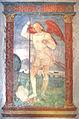 San michele arcangelo (floriano ferramola).JPG