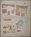 Sanborn Fire Insurance Map from Atlanta, Fulton County, Georgia. LOC sanborn01378 005-14.jpg