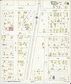 Sanborn Fire Insurance Map from Brainerd, Crow Wing County, Minnesota. LOC sanborn04263 007-11.jpg