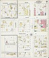 Sanborn Fire Insurance Map from Columbus, Cherokee County, Kansas. LOC sanborn02934 002-3.jpg
