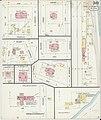 Sanborn Fire Insurance Map from Elgin, Kane County, Illinois. LOC sanborn01846 003-30.jpg