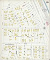 Sanborn Fire Insurance Map from Elgin, Kane County, Illinois. LOC sanborn01846 004-35.jpg