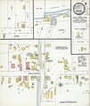 Sanborn Fire Insurance Map from Fredonia, Ozaukee County, Wisconsin. LOC sanborn09557 002-1.jpg