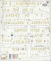 Sanborn Fire Insurance Map from Hastings, Adams County, Nebraska. LOC sanborn05196 008-17.jpg