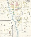 Sanborn Fire Insurance Map from Ione, Amador County, California. LOC sanborn00606 001-2.jpg