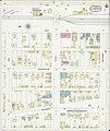 Sanborn Fire Insurance Map from Kankakee, Kankakee County, Illinois. LOC sanborn01945 003-6.jpg
