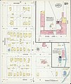 Sanborn Fire Insurance Map from Kankakee, Kankakee County, Illinois. LOC sanborn01945 005-20.jpg