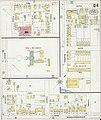 Sanborn Fire Insurance Map from Key West, Monroe County, Florida. LOC sanborn01291 003-24.jpg