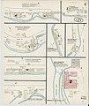 Sanborn Fire Insurance Map from Lee, Berkshire County, Massachusetts. LOC sanborn03762 001-4.jpg