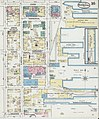 Sanborn Fire Insurance Map from New Bedford, Bristol County, Massachusetts. LOC sanborn03803 001-16.jpg