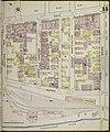 Sanborn Fire Insurance Map from Springfield, Hampden County, Massachusetts. LOC sanborn03858 001-15.jpg