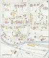 Sanborn Fire Insurance Map from Staunton, Independent Cities, Virginia. LOC sanborn09077 004-3.jpg