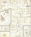 Sanborn Fire Insurance Map from Vancouver, Clark County, Washington. LOC sanborn09358 003-3.jpg