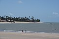 Sand buggying Jacumã (8226067613).jpg