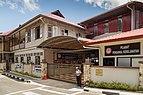 Sandakan Sabah SM-St-Michael-02.jpg