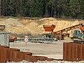 Sandgrube - panoramio - Richard Mayer.jpg