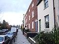 Sandling Road, Maidstone - geograph.org.uk - 1584367.jpg