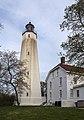 Sandy Hook Lighthouse NJ1.jpg