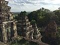 Sangkat Kouk Chak, Krong Siem Reap, Cambodia - panoramio (6).jpg