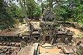 Sangkat Nokor Thum, Krong Siem Reap, Cambodia - panoramio (19).jpg