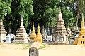 Sangkat Sala Kamreuk, Krong Siem Reap, Cambodia - panoramio (2).jpg