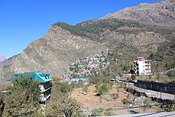 Sangla valley hill top.jpg