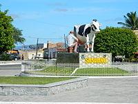 Sanharó Pernambuco.jpg