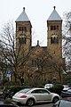 Sankt Michael Kirche, Köln (1).jpg