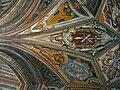 Sankt Wolfgang Kirche - Deckenfresken 2.jpg