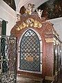 Sankt Wolfgang Kirche - Wolfgangskapelle Wolfgangszelle 1.jpg