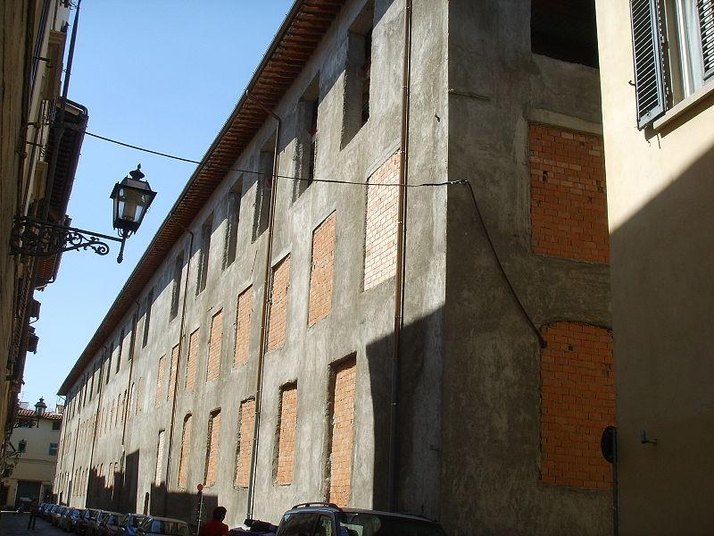 File:Sant'orsola firenze.JPG