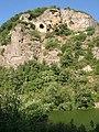 Sant Miquel de la Roca.jpg