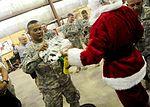 Santa Comes Early for Provincial Reconstruction Team Farah DVIDS321993.jpg