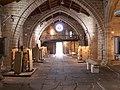 Santa María la Nueva (interior) Noya.jpg