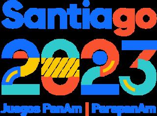 2023 Pan American Games