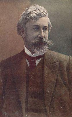 Santiago Rusiñol, de Kaulak.jpg